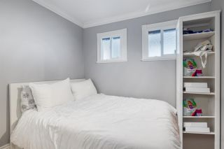 """Photo 13: 1604 1238 SEYMOUR Street in Vancouver: Downtown VW Condo for sale in """"The Space"""" (Vancouver West)  : MLS®# R2581460"""