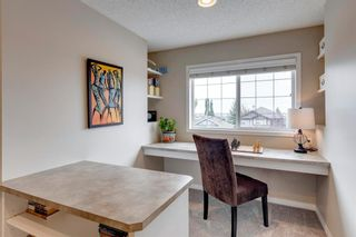 Photo 29: 63 Springbluff Boulevard SW in Calgary: Springbank Hill Detached for sale : MLS®# A1131940