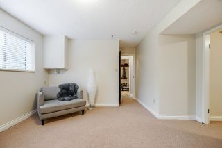 Photo 19: 15068 86A Avenue in Surrey: Bear Creek Green Timbers House for sale : MLS®# R2625576