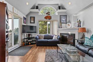 Photo 2: 312 10082 132 Street in Surrey: Whalley Condo for sale (North Surrey)  : MLS®# R2602707