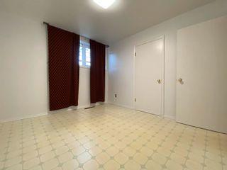 Photo 20: 16211/16221 103 Avenue in Edmonton: Zone 21 House Duplex for sale : MLS®# E4254403