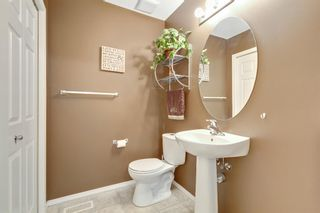 Photo 23: 113 Sunset Heights: Cochrane Detached for sale : MLS®# A1123086