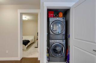 Photo 17: 2116 11 Mahogany Row SE in Calgary: Mahogany Apartment for sale : MLS®# A1078871