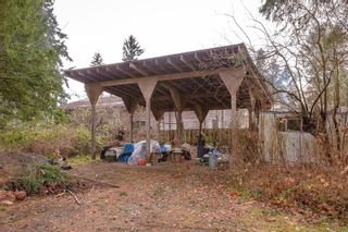 Photo 22: 4739 Wimbledon Rd in : CR Campbell River South House for sale (Campbell River)  : MLS®# 861982
