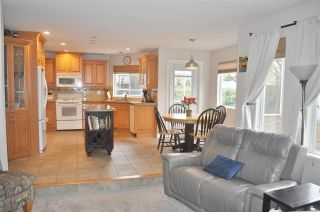 Photo 10: 1193 COUTTS Way in Port Coquitlam: Citadel PQ House for sale : MLS®# R2529947