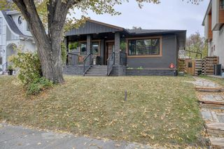 Photo 42: 1925 43 Avenue SW in Calgary: Altadore Detached for sale : MLS®# A1151425