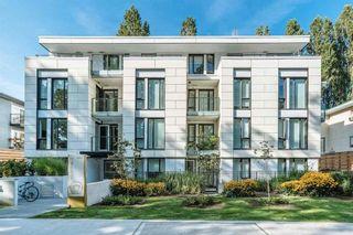 Photo 11: 102 2239 W 7TH Avenue in Vancouver: Kitsilano Condo for sale (Vancouver West)  : MLS®# R2621201