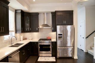 Photo 5: 2238 164A Street in Surrey: Grandview Surrey 1/2 Duplex for sale (South Surrey White Rock)  : MLS®# R2561189