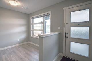 Photo 36: 55 1203 163 Street in Edmonton: Zone 56 Townhouse for sale : MLS®# E4266177