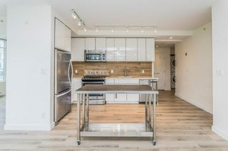 """Photo 12: 803 200 NELSON'S Crescent in New Westminster: Sapperton Condo for sale in """"THE SAPPERTON BREWERY DISTRICT"""" : MLS®# R2621673"""