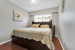 Photo 17: 11 2241 MCCALLUM Road in Abbotsford: Central Abbotsford Townhouse for sale : MLS®# R2619744