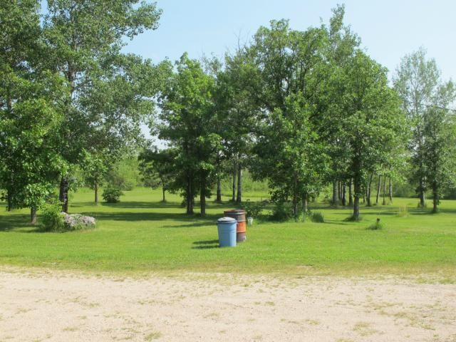 Photo 12: Photos:  in RICHER: Ste. Anne / Richer Residential for sale (Winnipeg area)  : MLS®# 1314315