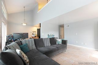 Photo 8: PARADISE HILLS Condo for sale : 3 bedrooms : 7049 Appian Dr #B in San Diego