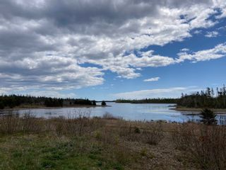 Photo 8: 27444 Highway 7 in Harrigan Cove: 35-Halifax County East Residential for sale (Halifax-Dartmouth)  : MLS®# 202112033