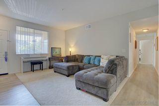 Photo 4: CHULA VISTA Condo for sale : 3 bedrooms : 1355 Nicolette Ave #1321