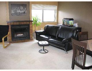 """Photo 2: 334 7293 MOFFATT Road in Richmond: Brighouse South Condo for sale in """"DORCHESTER CIRCLE"""" : MLS®# V644717"""