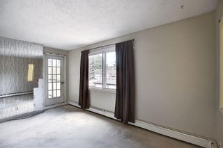 Photo 10: 6 714 5A Street NW in Calgary: Sunnyside Apartment for sale : MLS®# A1031128