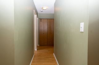 """Photo 7: 312 4363 HALIFAX Street in Burnaby: Brentwood Park Condo for sale in """"Brent Gardens"""" (Burnaby North)  : MLS®# R2601508"""