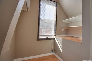 Photo 11: 714 3rd Avenue North in Saskatoon: City Park Residential for sale : MLS®# SK870579