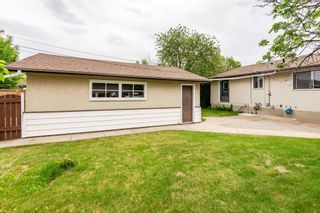 Photo 33: 11408 54A Avenue in Edmonton: Zone 15 House for sale : MLS®# E4248731