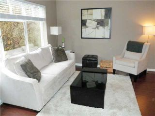 "Photo 5: 117 630 ROCHE POINT Drive in North Vancouver: Roche Point Condo for sale in ""THE LEGEND"" : MLS®# V933253"