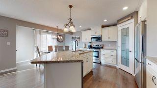 Photo 7: 5811 7 Avenue in Edmonton: Zone 53 House for sale : MLS®# E4238747