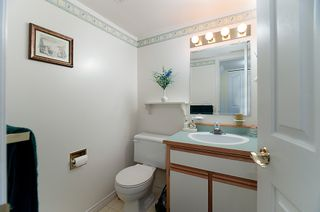 Photo 32: 15 35035 Morgan Way in Ledgeview Terrace: Home for sale : MLS®# F1129005