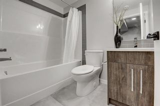 Photo 28: 2119 12 Street NW in Calgary: Capitol Hill Row/Townhouse for sale : MLS®# A1056315