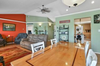 Photo 11: 290 Stratford Dr in : CR Campbell River West House for sale (Campbell River)  : MLS®# 875420
