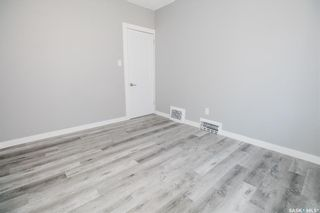 Photo 29: 812 3rd Avenue North in Saskatoon: City Park Residential for sale : MLS®# SK849503