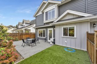 Photo 18: 3405 Jazz Crt in : La Happy Valley Row/Townhouse for sale (Langford)  : MLS®# 874385