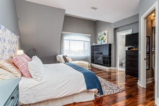 Photo 18: 602 4 14 Street NW in Calgary: Hillhurst Apartment for sale : MLS®# A1092569