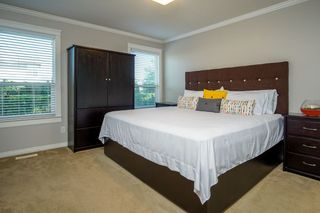 Photo 10: 31466 UPPER MACLURE Road in Abbotsford: Abbotsford West House for sale : MLS®# R2179311