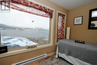 Photo 17: 119 Humber Road in Corner Brook: House for sale : MLS®# 1228251