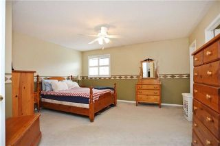 Photo 2: 3073 Country Lane in Whitby: Williamsburg House (2-Storey) for sale : MLS®# E3616748