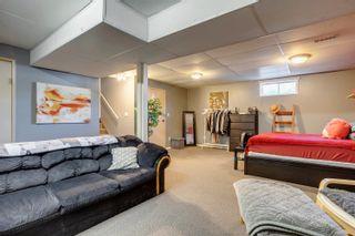 Photo 33: 14269 30 Street in Edmonton: Zone 35 House for sale : MLS®# E4261752