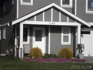 Photo 18: 2284 Church Hill Dr in SOOKE: Sk Sooke Vill Core House for sale (Sooke)  : MLS®# 597553