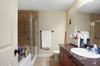 """Photo 13: 309 46021 SECOND Avenue in Chilliwack: Chilliwack E Young-Yale Condo for sale in """"THE CHARLESTON"""" : MLS®# R2591938"""