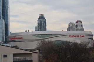 Photo 17: 10707 103 Street NW in Edmonton: Zone 08 Retail for sale : MLS®# E4235318
