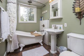Photo 22: 6431 Sooke Rd in : Sk Sooke Vill Core House for sale (Sooke)  : MLS®# 878998