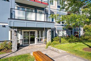 Photo 18: 106 4050 Douglas St in Saanich: SE Swan Lake Condo for sale (Saanich East)  : MLS®# 863939