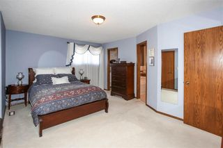 Photo 18: 6 Princemere Road in Winnipeg: Linden Woods Residential for sale (1M)  : MLS®# 202024580