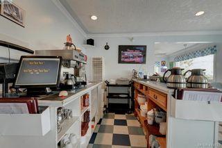 Photo 21: 2036 Shields Rd in SOOKE: Sk Sooke Vill Core Business for sale (Sooke)  : MLS®# 822812