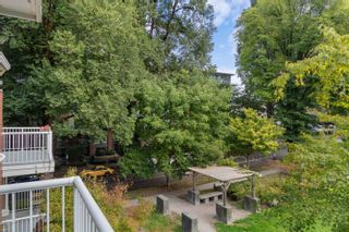 """Photo 20: 309 2628 YEW Street in Vancouver: Kitsilano Condo for sale in """"Connaught Place"""" (Vancouver West)  : MLS®# R2617143"""