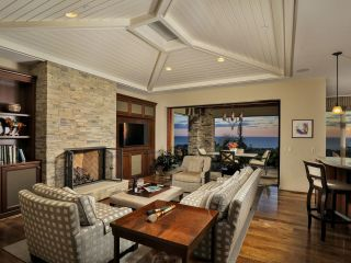 Photo 8: SOLANA BEACH House for sale : 4 bedrooms : 459 Marview Drive