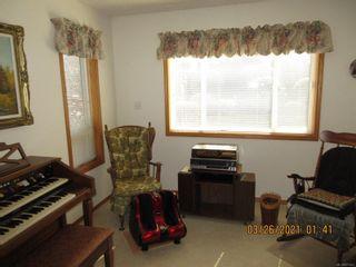 Photo 23: 6217 Waterbury Rd in : Na North Nanaimo House for sale (Nanaimo)  : MLS®# 871021
