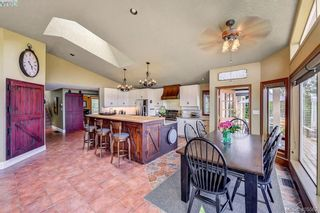Photo 15: 1716 Woodsend Dr in VICTORIA: SW Granville House for sale (Saanich West)  : MLS®# 805881