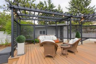 Photo 44: 6616 124 Street in Edmonton: Zone 15 House for sale : MLS®# E4246879