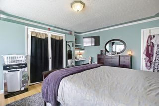 Photo 10: 1435 16 Street NE in Calgary: Mayland Heights Detached for sale : MLS®# A1099048
