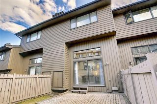 Photo 40: 18 23 GLAMIS Drive SW in Calgary: Glamorgan Row/Townhouse for sale : MLS®# C4293162